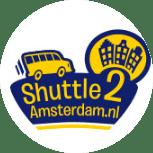 Taxibus 5 tot 23 personen
